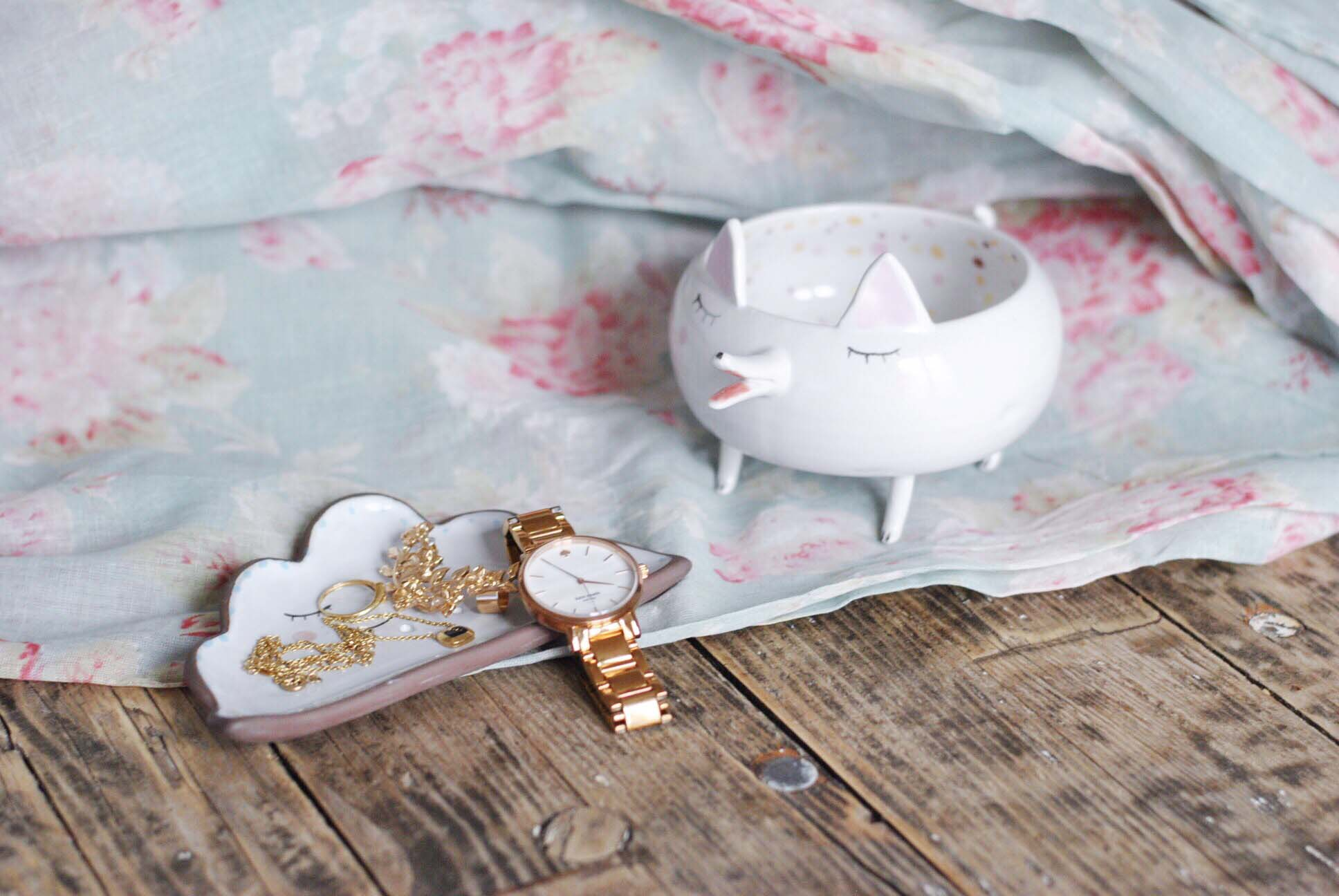 repose bijoux anthropologie