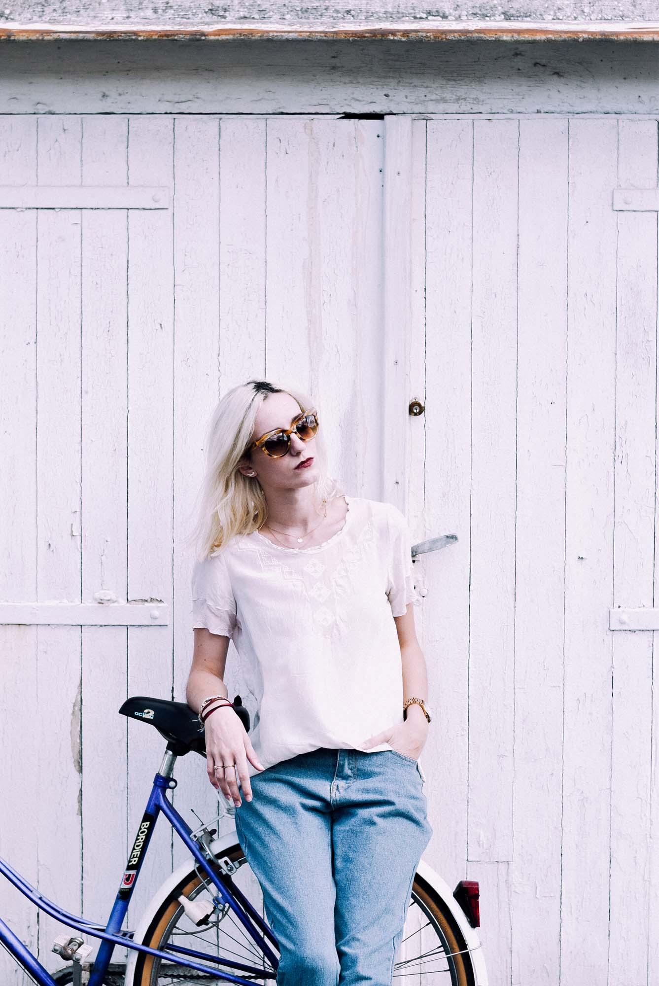 ilovebicyclette (12 sur 39)