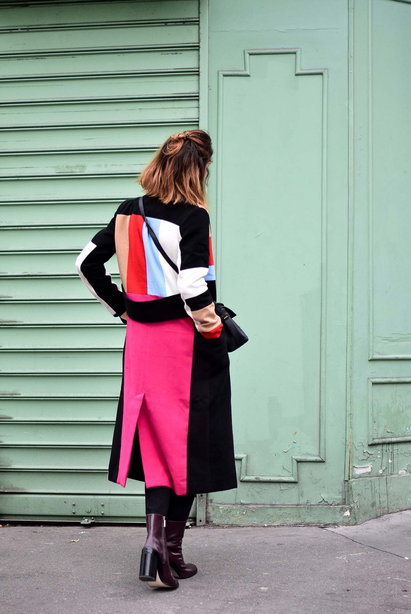 coat (3 sur 13)