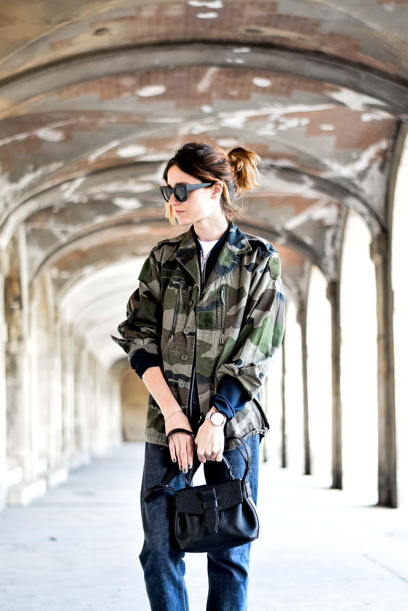 militaryjacket (11 sur 17)