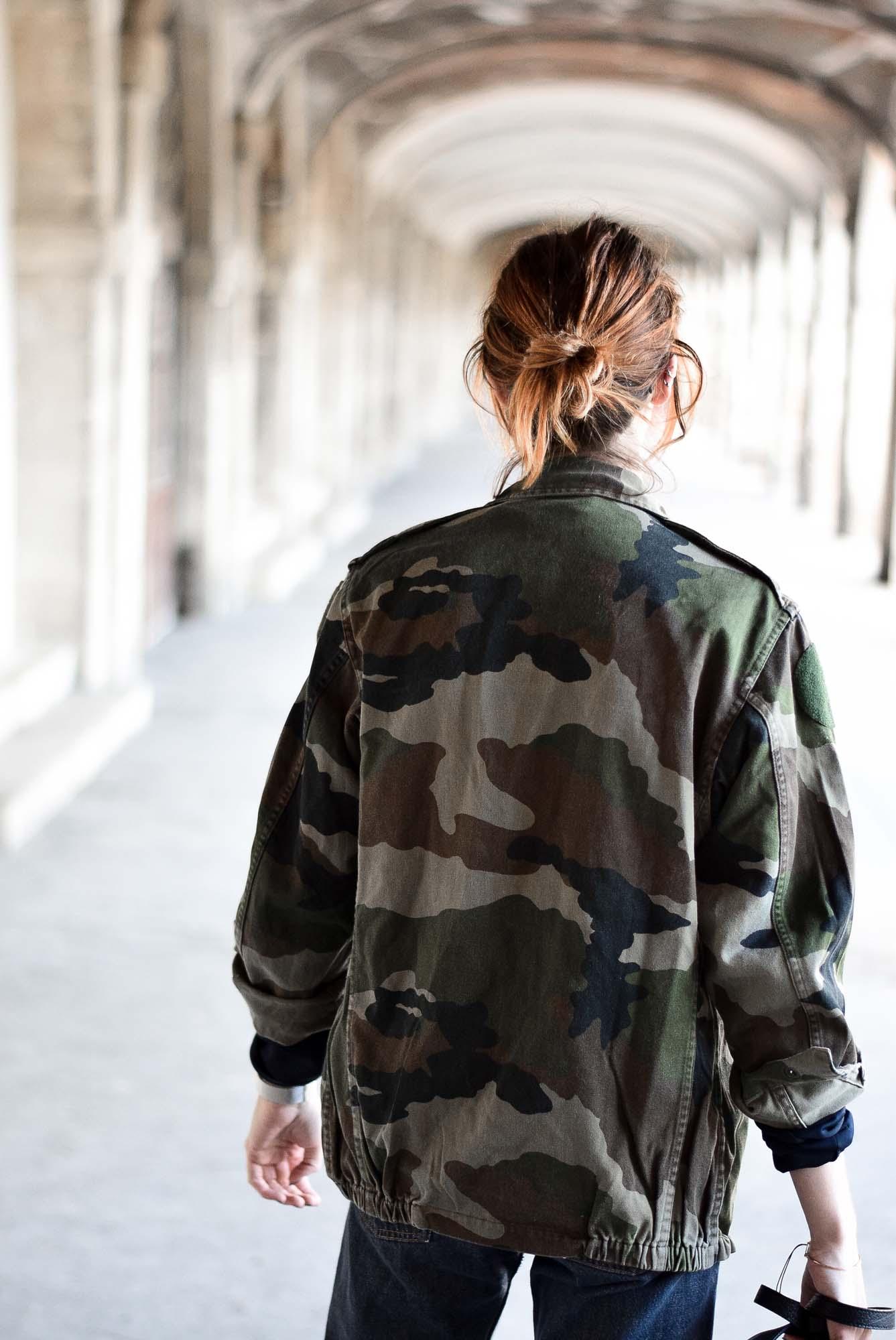 militaryjacket (4 sur 17)