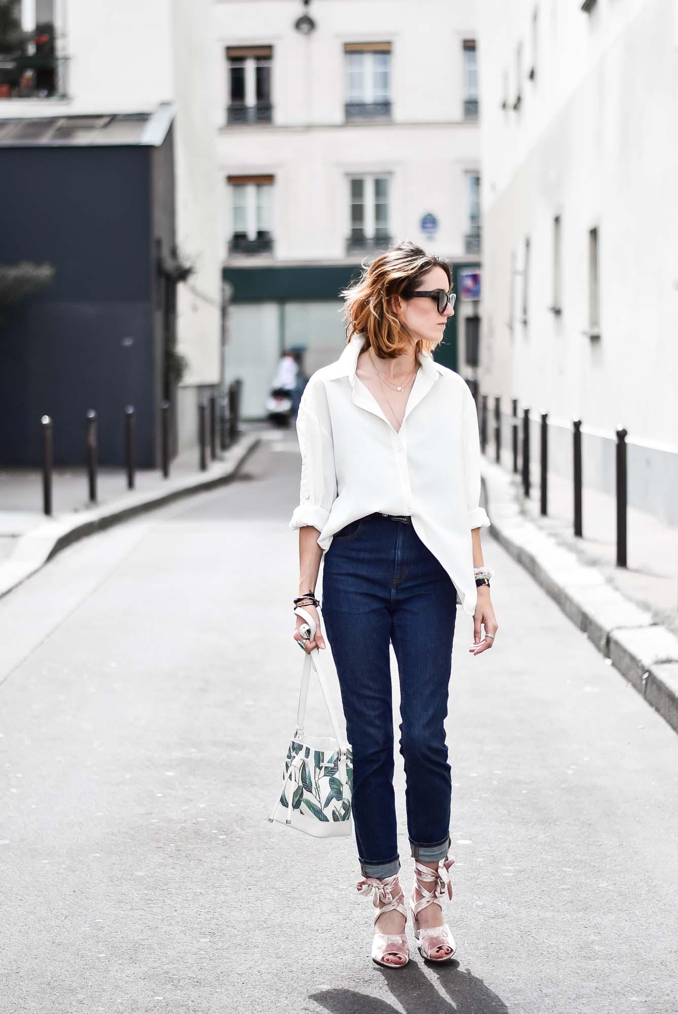 blouse (9 sur 23)