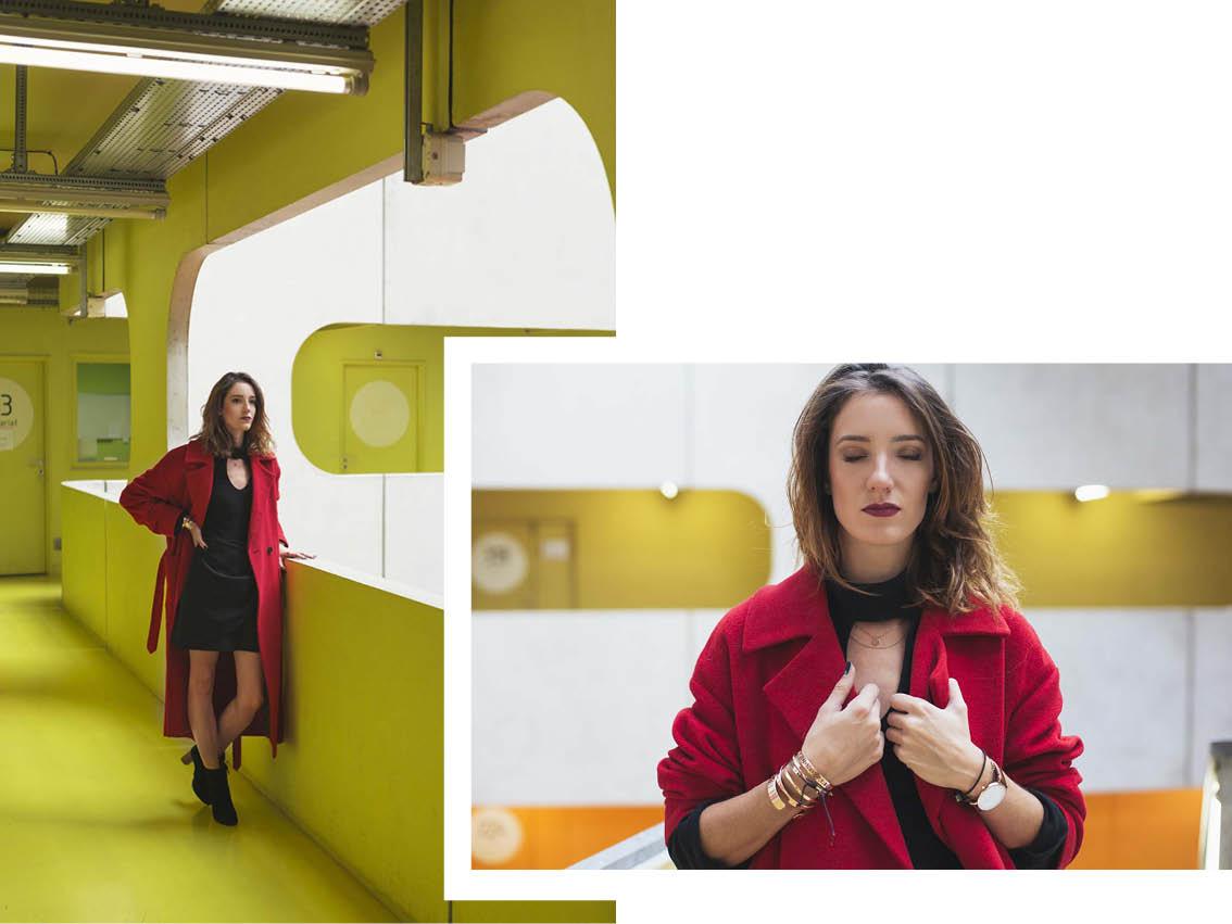 manteau-rouge4