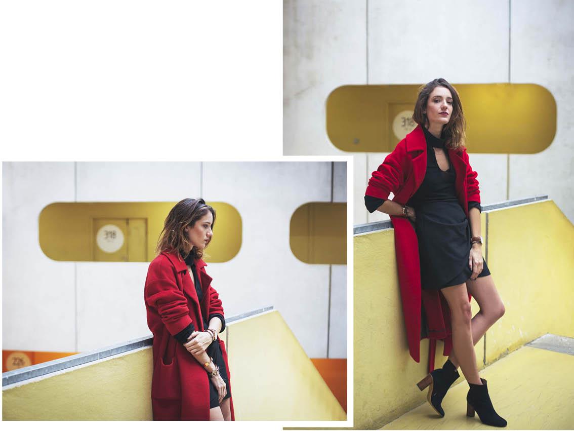 manteau-rouge6