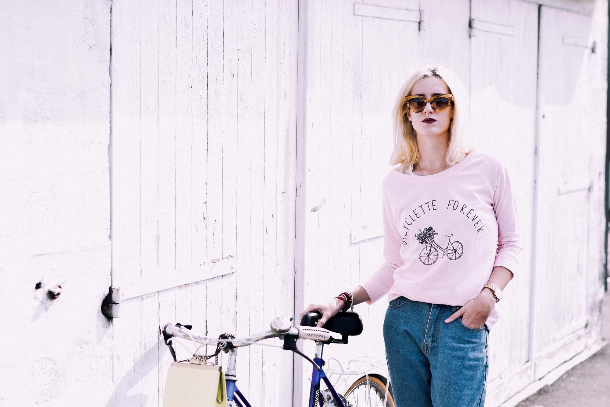 ilovebicyclette (11 sur 39)