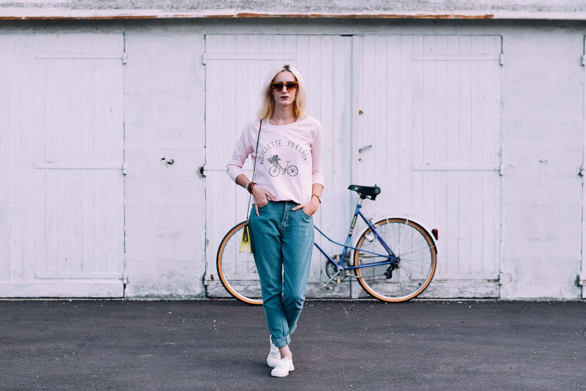 ilovebicyclette (3 sur 39)