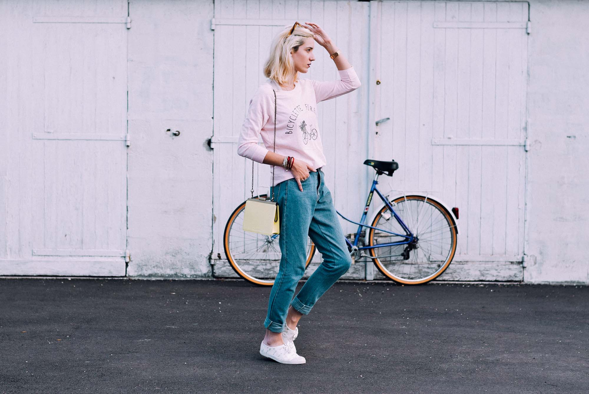 ilovebicyclette (4 sur 39)