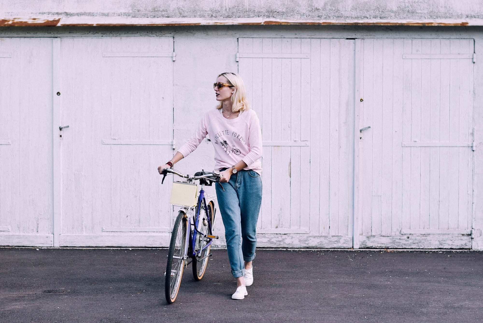 ilovebicyclette (6 sur 39)