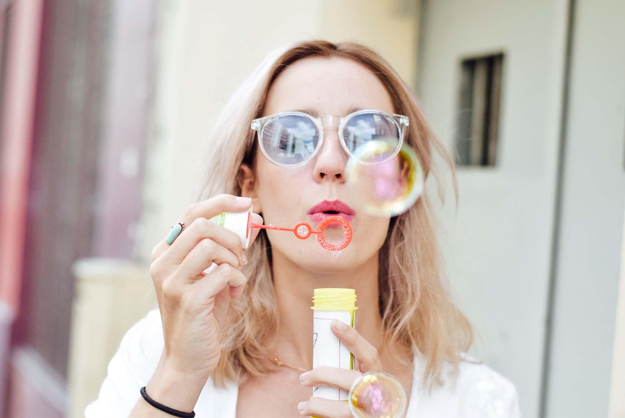 bubbles (9 sur 16)