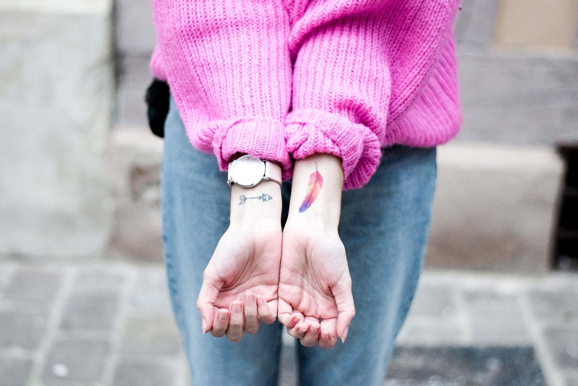 pink (5 sur 10)