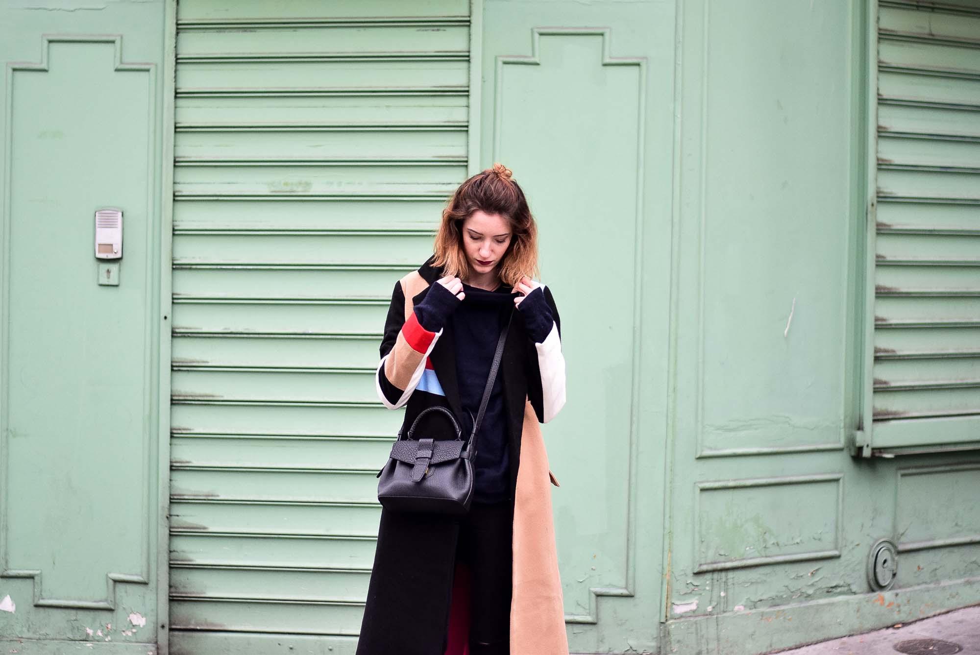 coat (4 sur 13)