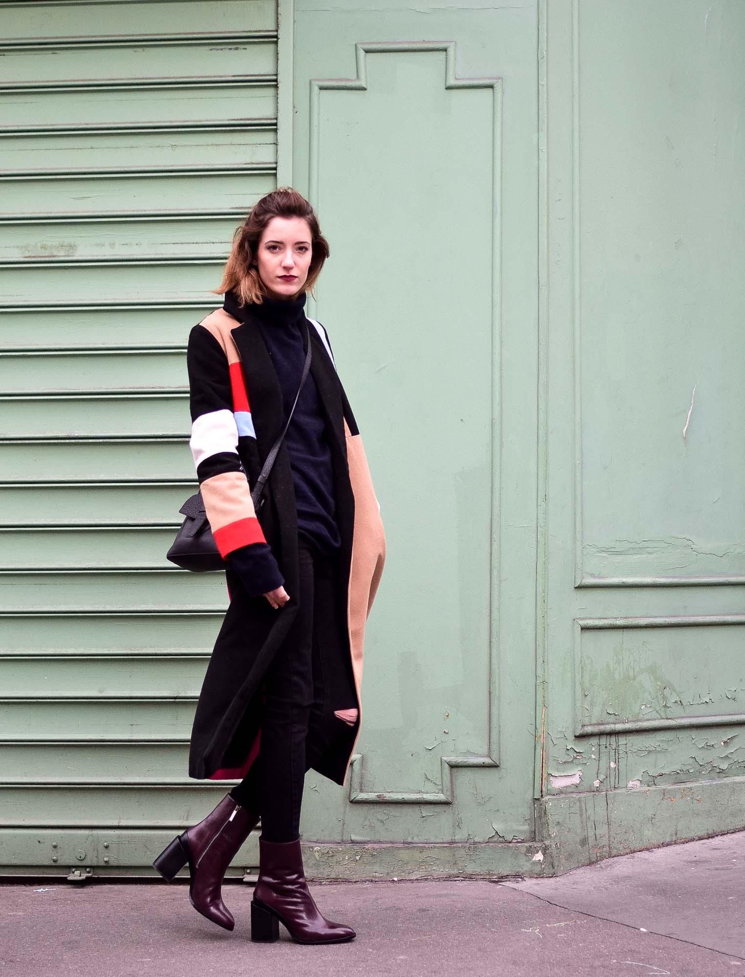 coat (7 sur 13)