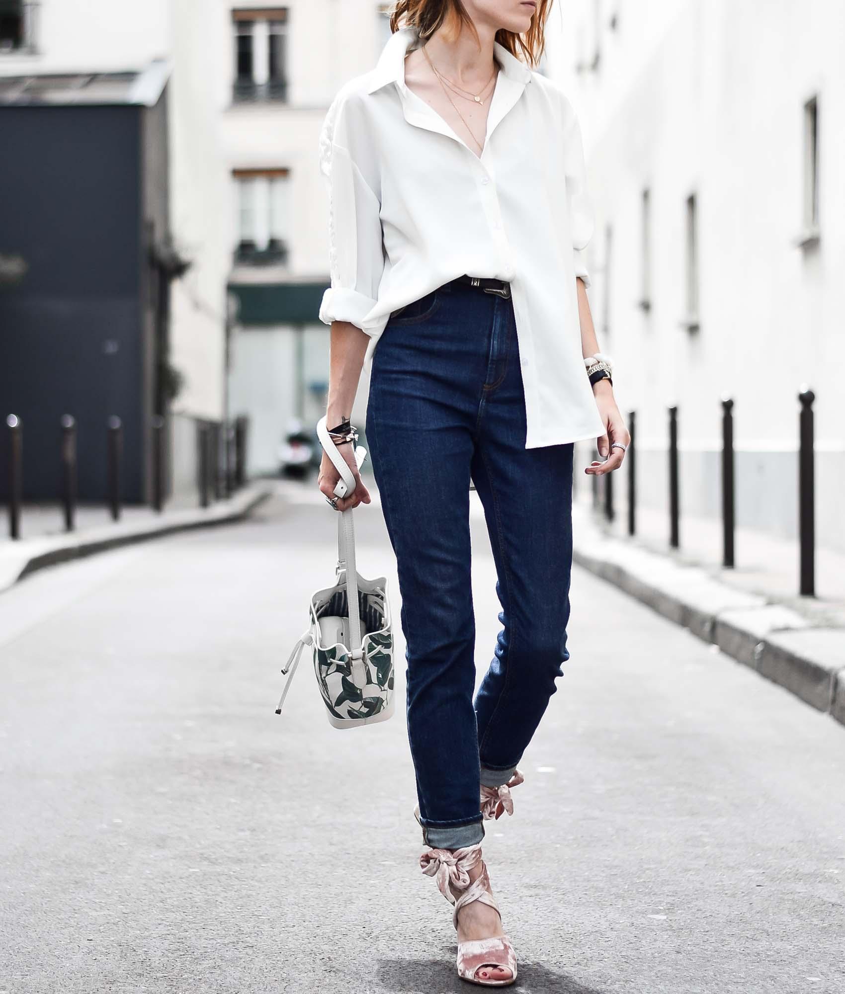 blouse (10 sur 23)