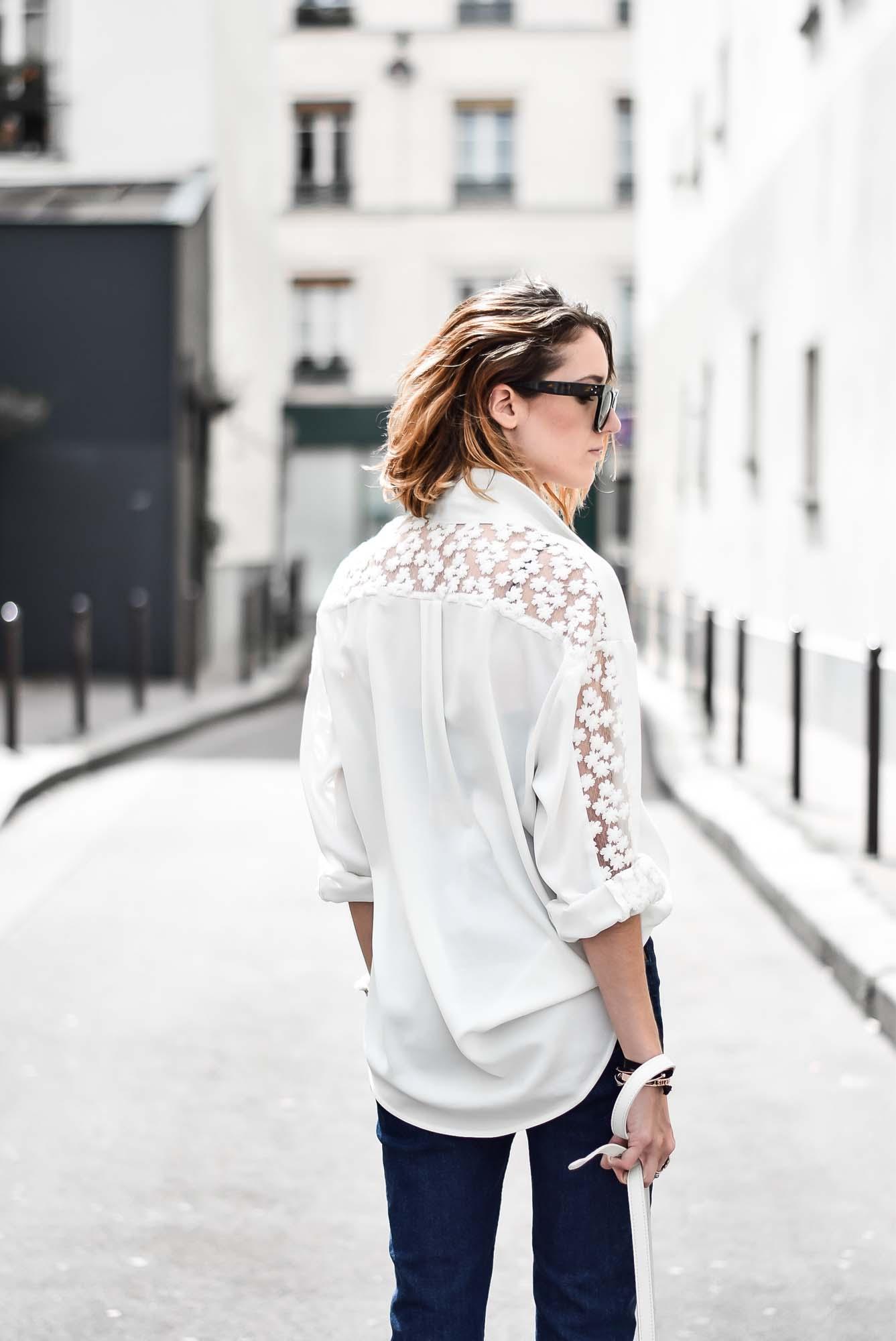 blouse (11 sur 23)