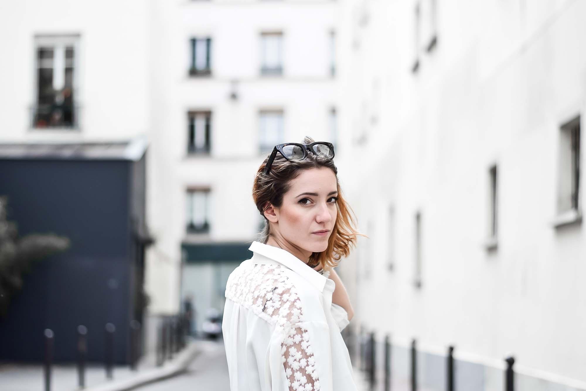 blouse (14 sur 23)