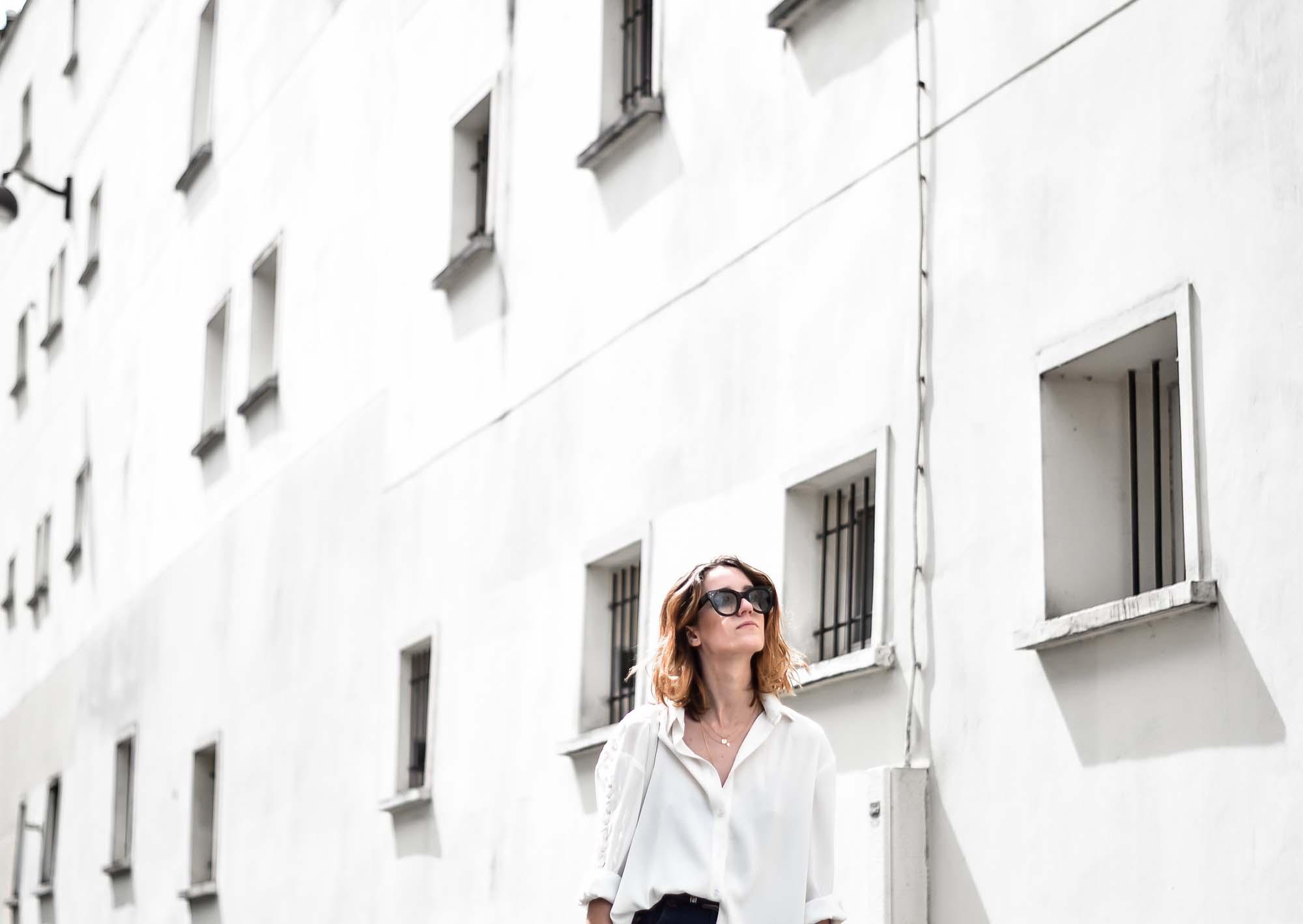 blouse (5 sur 23)