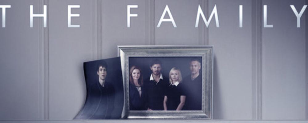 thefamilyserie