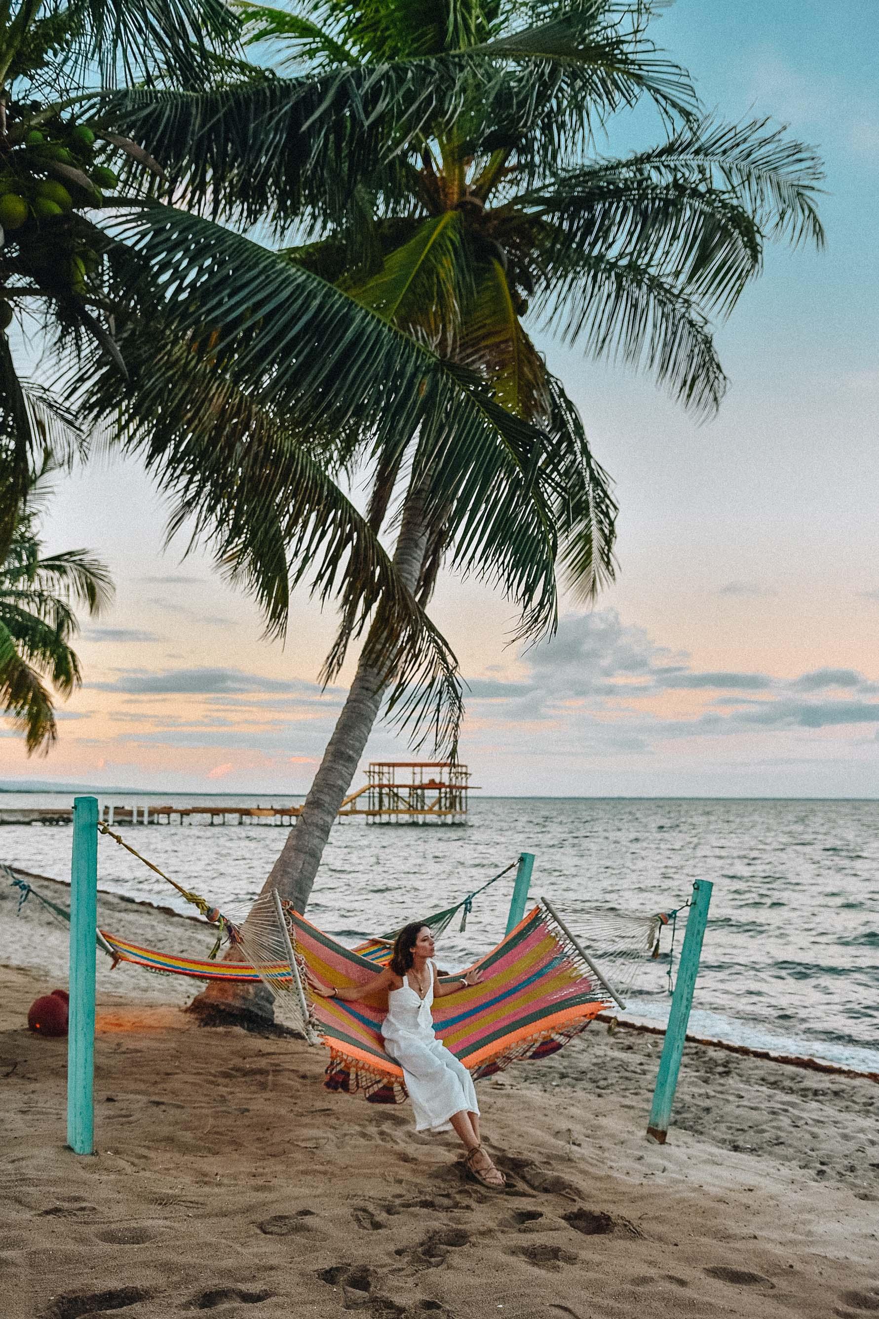 site de rencontres Belize